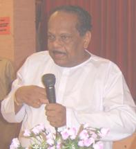 Anandasangaree V
