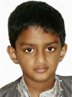 Sanjayan Navaneethan