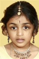 Sarani Navaneethan