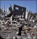 gaza_war02.jpg