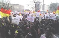 Protest_UK_Jan31