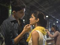 Slumdog_Millionaire_Scene