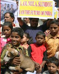Slumdog_Millionare_Protest