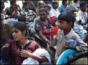 srilanka_displaced.jpg