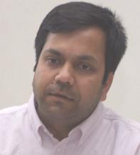 Arun Gananathan