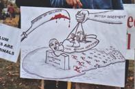 Asylum_Cartoon