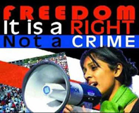 Freedom_it_is_a_right