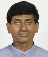 Muttukrishna Sarvananthan