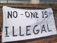 No_One_Is_Illegal
