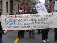 Paris_Protest_07Mar09