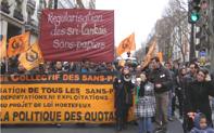 Paris_Protest_14Mar09