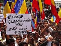 Protest_TamilNadu