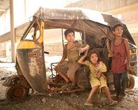 Slumdog_Millionaire_Children