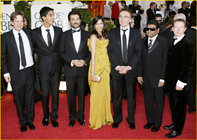 Slumdog_Millionaire_Oscar
