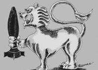 SriLankan_Flag_Cartoon