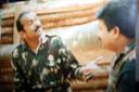 tamil_ltte_media-01.png