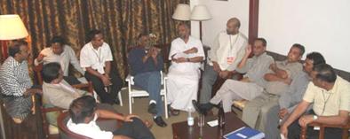 Diaspora_with_Minister_Douglas