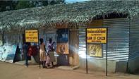 IDP_Camp_Bank_of_Ceylon