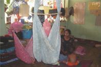 IDP_Camp_Eenai