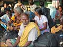 srilanka_idp.jpg