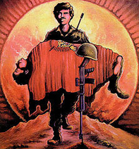 LTTE_Heros_Day