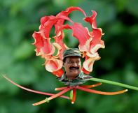 Prabaharan_Anjali