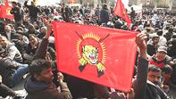 Protest_London