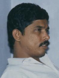 Sri Sabaratnam