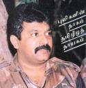 Pirabakaran_in_Time