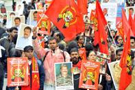 Pro_LTTE_Protest_in_Bern