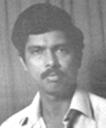 TELO_Srisabaratnam