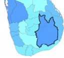 uwa_provinces_and_districts.png