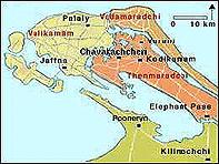 Jaffna_Map
