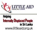 little_aid