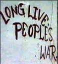 Maoist_wall_paint