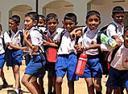 school-children.jpg