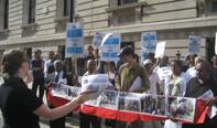 Serra_Leading_the_Protest