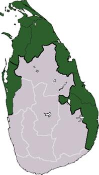 Tamil Eelam_1980s