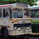 bus-2222.jpg