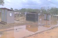 IDP_Camp_Aug09