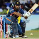 sep-14-2009-india.jpg