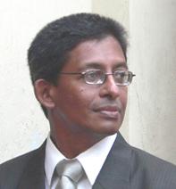 Tissanayagam_S_J