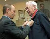 Sergei_Mikhalkov
