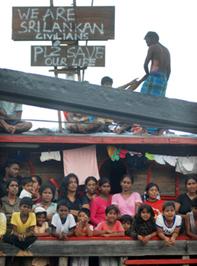 Tamil_Boat_Refugees