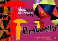 Tamil_Eelam_Umbrella