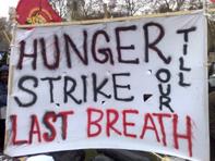 Hunger_Strike