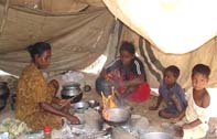 IDPs_Cooking