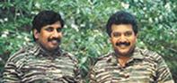 Pirabakaran_Mahathaya