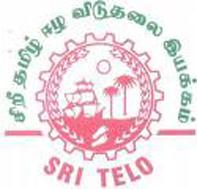 Sri_TELO