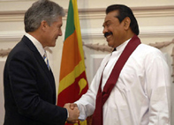 Stephen_Smith_and_Rajaparksa